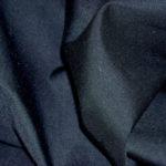 blended cotton (2)