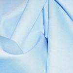 blended cotton (3)