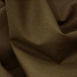 blended cotton (4)