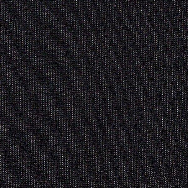 yarn_dyeing (6)